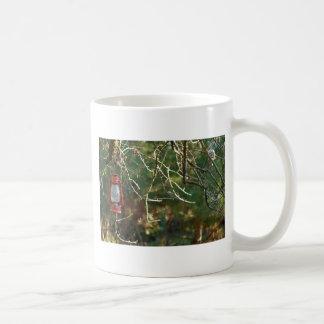 The Lantern Mug