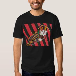 The Last Laugh Shirt