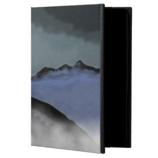 the last remaining light iPad Air 2 case