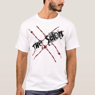 The Last Scion T-Shirt
