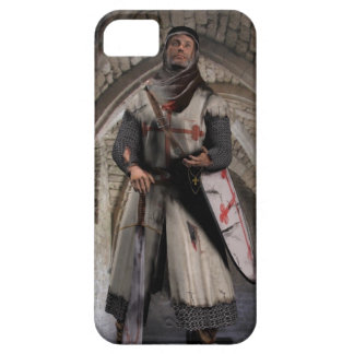 The last stand iPhone 5 cover