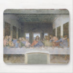 The Last Supper, 1495-97 2 Mouse Pad