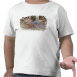 The Last Supper, 1495-97 2 Tee Shirt