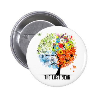 The Last Year Series Button
