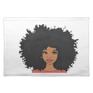 The Layla Collection Placemat