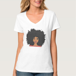 The Layla Collection T-Shirt