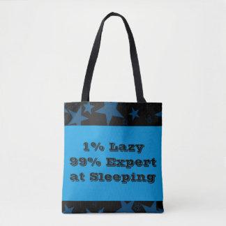 The Lazy Bag