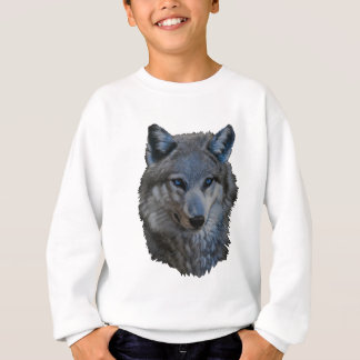 THE LEADERS STARE SWEATSHIRT