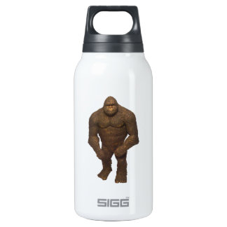 THE LEGEND GROWS INSULATED WATER BOTTLE