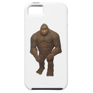 THE LEGEND GROWS iPhone 5 CASES