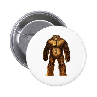 THE LEGEND OF 2 INCH ROUND BUTTON