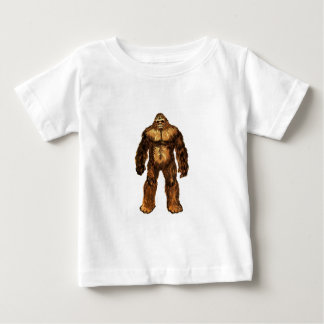 THE LEGEND OF BABY T-Shirt