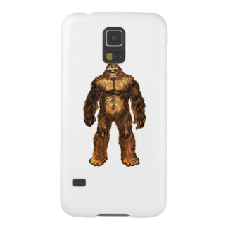 THE LEGEND OF CASES FOR GALAXY S5