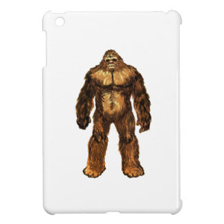THE LEGEND OF iPad MINI CASE