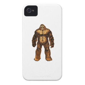 THE LEGEND OF iPhone 4 Case-Mate CASE