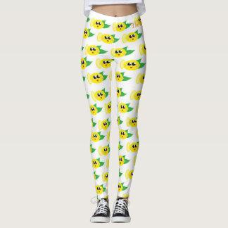 The Lemonaide Leggings Multi