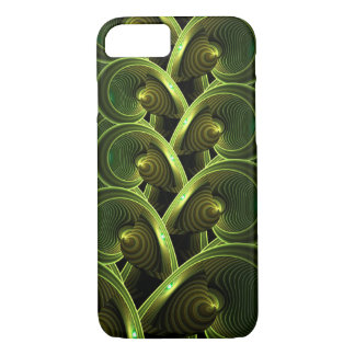 The Leprechaun iPhone Case