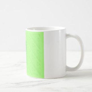 The Letter Y Mug