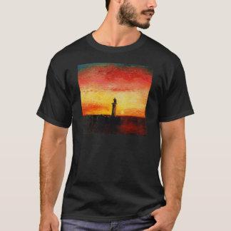 The Lighthouse T-Shirt