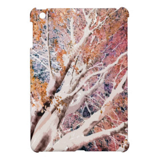 THE LIGHTNING TREE 3 iPad MINI CASES