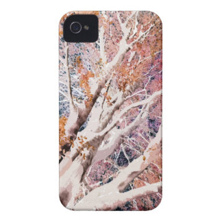 THE LIGHTNING TREE 3 iPhone 4 Case-Mate CASES