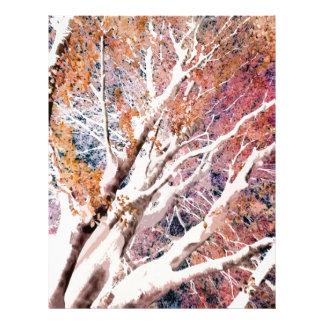 THE LIGHTNING TREE 3 LETTERHEAD