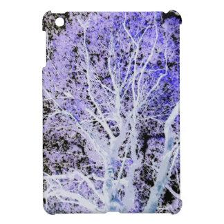THE LIGHTNING TREE 4 iPad MINI CASES