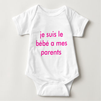 the linen for baby 6 months t shirt