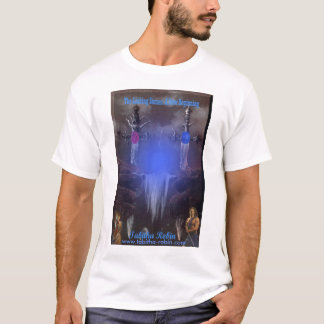 The Linking Stones T-Shirt
