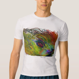 The Lion (2010) T-shirt