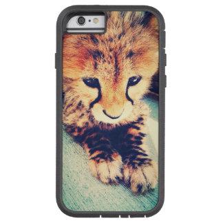 The little cheetah tough xtreme iPhone 6 case
