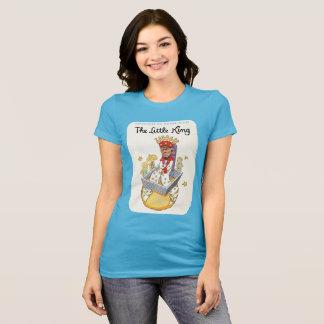 The Little King Favorite Jersey T-Shirt