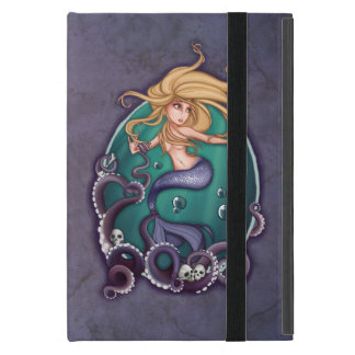 The Little Mermaid iPad Mini Cover