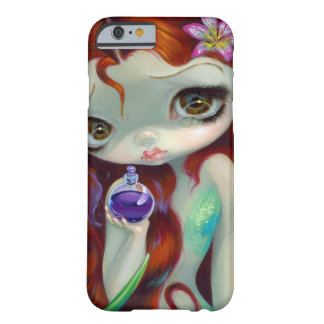 """""""The Little Mermaid"""" iPhone 6 case Barely There iPhone 6 Case"""