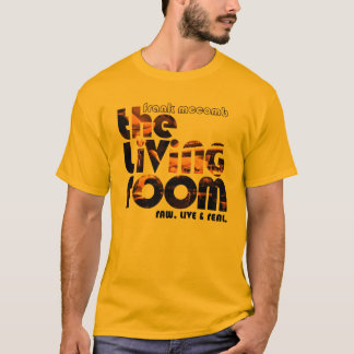 The Living Room T-Shirt