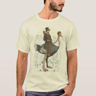 The lone ranger t-shirt