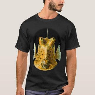 The Long-horned Cowfish T-Shirt