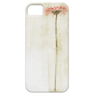 The Long of It iPhone 5 Cases