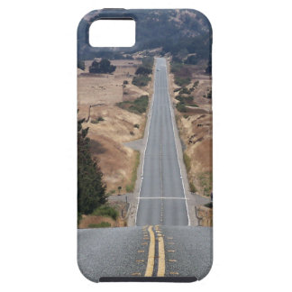 The Long Road Case For The iPhone 5
