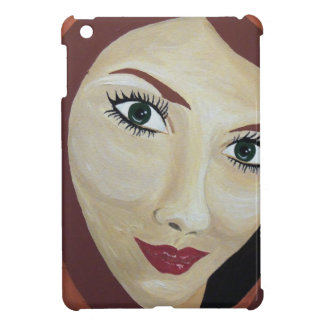 THE LOOK CASE FOR THE iPad MINI