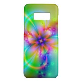 The Look of Joy Case-Mate Samsung Galaxy S8 Case