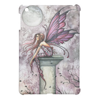 The Lookout Fairy iPad Case