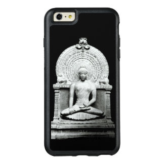 The Lord Buddha OtterBox iPhone 6/6s Plus Case