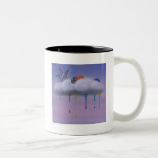 the lost marbles mug
