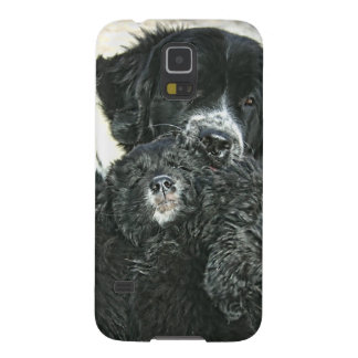 The love of a mother. cases for galaxy s5