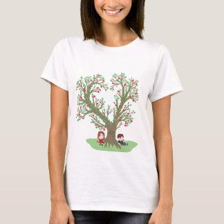 The Love Tree T-Shirt