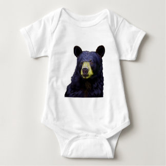 THE LOVED ONE BABY BODYSUIT