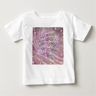 The Lovers Baby T-Shirt