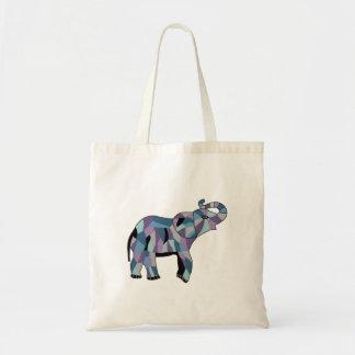 The Lucky Elephant