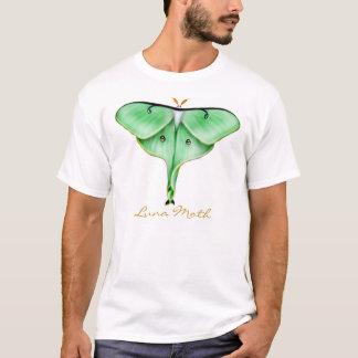 The Luna Moth T-Shirt